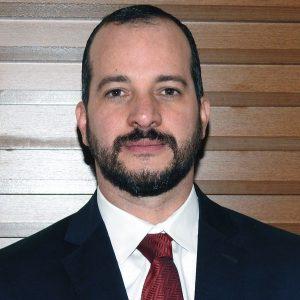Adriano Mendes