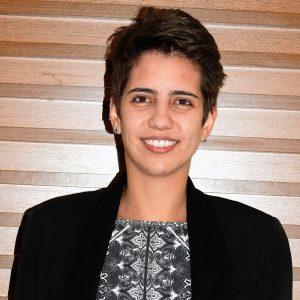 Lia Calegari da Cunha