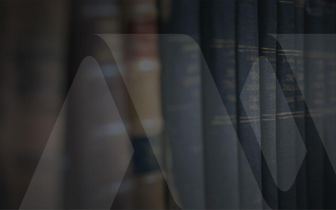 Histórico das leis de proteção de dados e da privacidade na internet