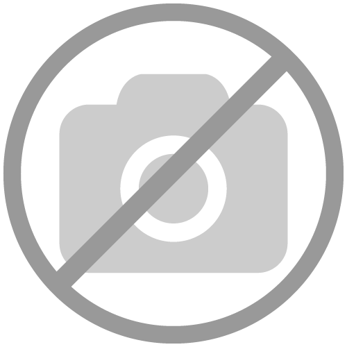Quais os riscos de não seguir a Lei Geral de Proteção de Dados (LGPD)?