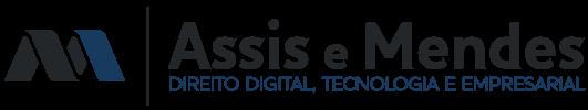 Assis e Mendes Advogados - Direito Digital e Empresarial