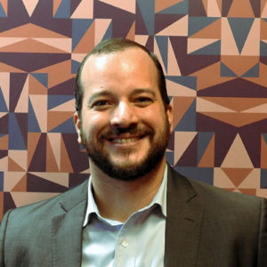 Adriano Mendes - Advogado do escritório Assis e Mendes Advogados