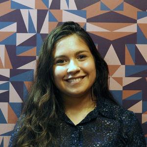Gabriela Crevilari - Advogada do escritório Assis e Mendes Advogados