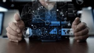 Lei de Proteção de Dados Pessoais fortalece provedor de serviços no Brasil blog assis e mendes