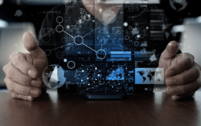 Lei de Proteção de Dados Pessoais fortalece provedor de serviços no Brasil, diz Abrahosting