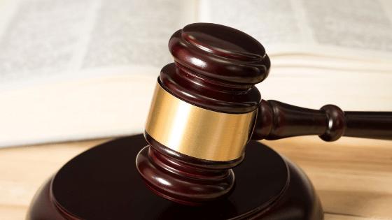 Descumprimento da LGPD pode gerar multas