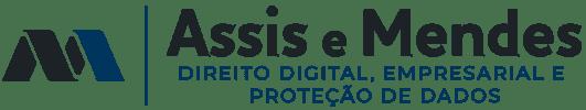 Assis e Mendes Advogados - Direito Digital, Empresarial e Proteção de Dados