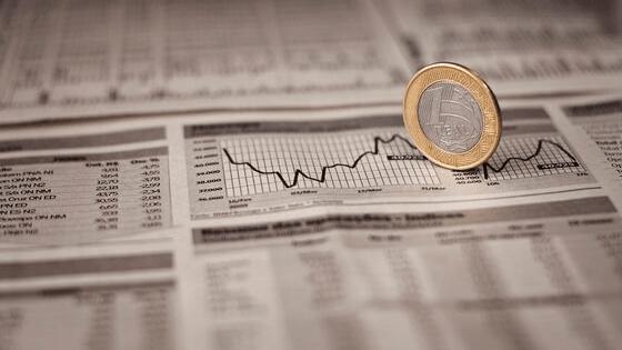 A Lei da Liberdade Econômica: Principais Reflexos para as Empresas