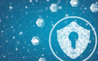 LGPD e a Segurança das Informações em Empresas de TI