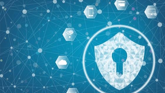 Segurança na internet: previna-se!