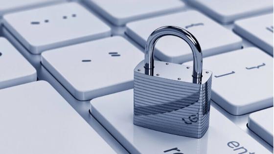 Desafios da LGPD para a proteção dos dados