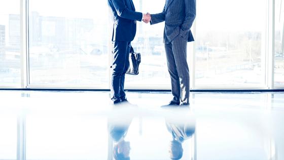 Direito Empresarial para empresas de tecnologia