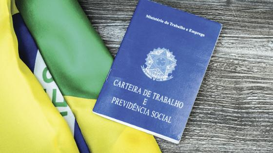 Contrato Verde Amarelo: Principais Regras e Riscos