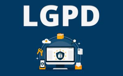 Texto da LGPD atualizado. Última revisão com a alteração do prazo das multas a partir de 1º. de agosto de 2.020 pela Lei 14.010, de 12 de junho de 2020 (PL 1.179/20).