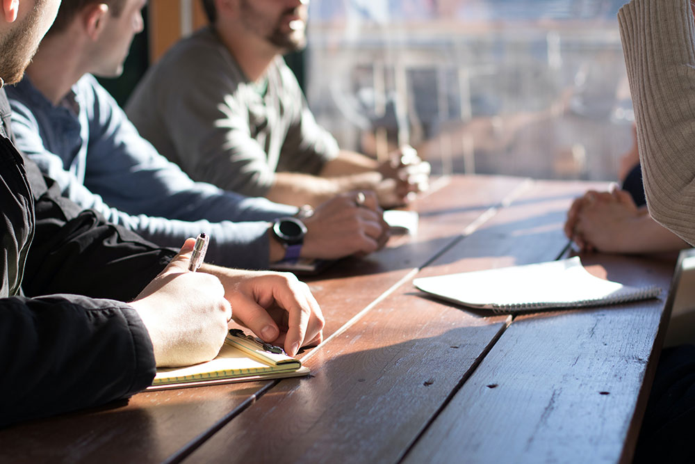 PUBLICADA RESOLUÇÃO PARA REGULAÇÃO DE STARTUPS PELO INOVA SIMPLES