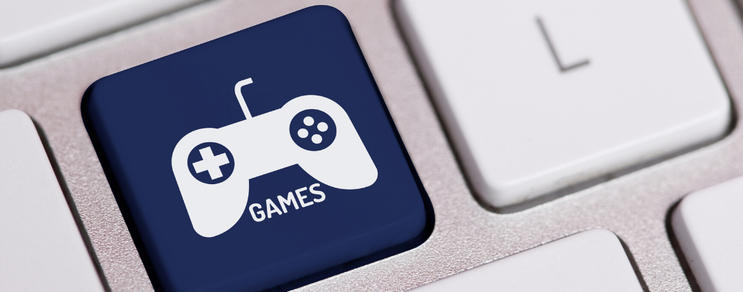 E-sports, cyber atletas e os riscos trabalhistas