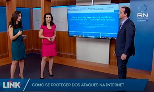 Especialista em Direito Digital e Tecnologia - Assis e Mendes Advogados