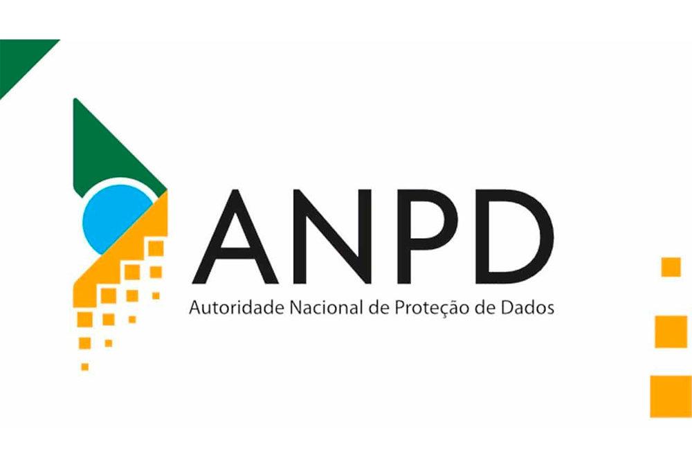 Impactos da demora da ANPD