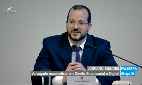 Especialista em Direito Empresarial - Assis e Mendes Advogados