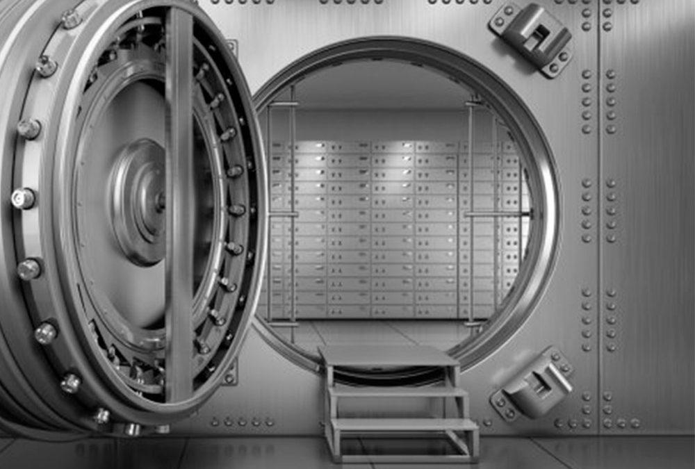 Open Banking e LGPD