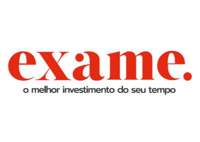 O TikTok corre risco de ser banido no Brasil?