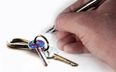 Decisão do STJ que fixa em 25% valor a ser retido com fim de contrato de compra e venda de imóvel por culpa do comprador